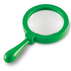 Primary Science® Jumbo Magnifiers (Set of 12)