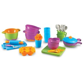 New Sprouts® Classroom Kitchen Set