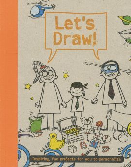 Let's Draw!