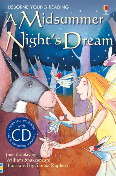 diary entries a midsummers night dream Mid summer nights dream character diary for any character i only need for 4 though a midsummer night's dream divides its action between several.