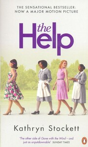The Help (9780241956540)