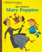 Walt Disney's Mary Poppins