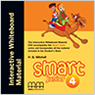 Smart Junior (5-6) Interactive Whiteboard DVD FREE