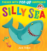 Silly Sea
