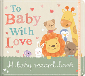 To Baby With Love
