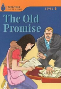 The Old Promise: Level 6.6